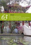 Boletín de ASELE Nº 63