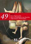 Boletín de ASELE Nº 49