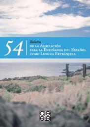 Boletín de ASELE Nº 54