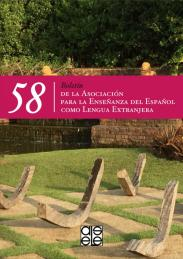 Boletín de ASELE Nº 58